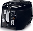 Delonghi Black Roto Fryer