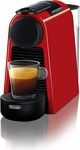 Delonghi Nespresso Essenza Mini