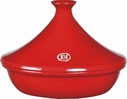 Emile Henry Flame-Top Tagine