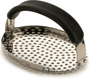 Endurance Parmesan Grater - Click to enlarge