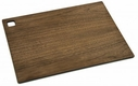 "Epicurean Walnut Wood Grain Cutting Board 11"" x 15"""