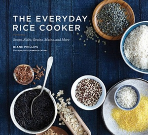Everyday Rice Cooker - Click to enlarge
