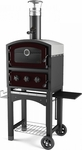Fornetto Wood Fired Oven & Smoker