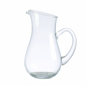 Duralex Glass Jug