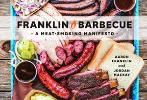 Franklin Barbecue - Click to enlarge