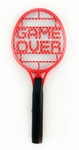 Game Over Handheld Bug Zapper