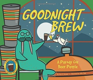 Goodnight Brew - Click to enlarge