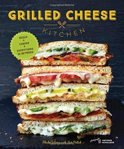 Grilled Cheese Kitchen - Click to enlarge