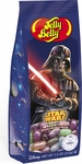 Jelly Belly 7.5 oz Star Wars Jelly Bean Bag