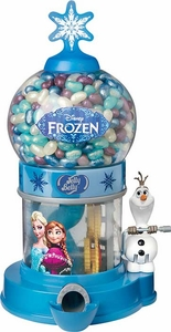 Jelly Belly Frozen Jelly Bean Machine - Click to enlarge