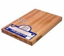 "John Boos Reversible Cutting Board 20"" x 15"" x 1.5"""