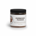 King Arthur 3 oz Espresso Powder