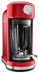 KitchenAid® Torrent Blender
