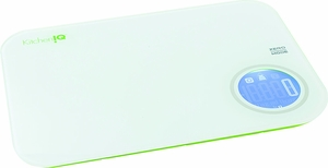 Kitchen IQ Wireless Nutri-Scale - Click to enlarge