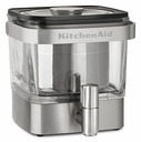 KitchenAid® Cold Brew Coffee Maker Brushed Stainless Steel