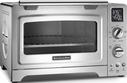 KitchenAid® Digital Countertop Oven - Stainless Steel