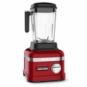 KitchenAid® Pro Line 3.5 HP Blender