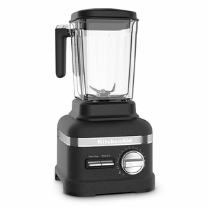 KitchenAid® Pro Line 3.5 HP Thermal Control Blender - Click to enlarge