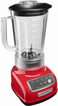 KitchenAid® Blender