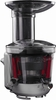 Kitchenaid Masticating Juicer Attachment Review : KitchenAid Juicer Attachment KSM1JA