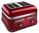KitchenAid Pro Line 4 Slice Toaster