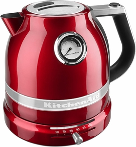 KitchenAid Pro Line Electric Kettle - Click to enlarge