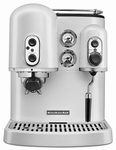KitchenAid Pro Line Manual Espresso Maker