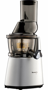 Kuvings Whole Slow Juicer Elite - Click to enlarge