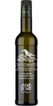 L'Estornell Anniversary Extra Virgin Olive Oil 500 ML