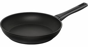 Madura Plus Non-Stick Frypan - Click to enlarge