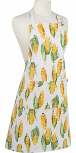 Market Corn Apron - Click to enlarge