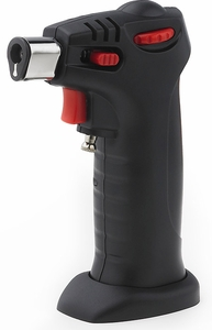 Mastrad Kitchen Torch - Click to enlarge