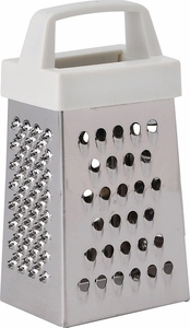 Mini Grater - Click to enlarge