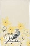 Mockingbird Kitchen Towel