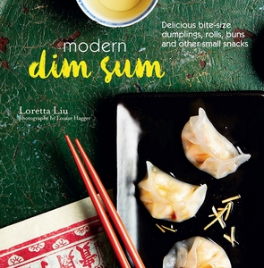 Modern Dim Sum - Click to enlarge