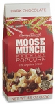 Moose Munch Dark Chocolate Popcorn