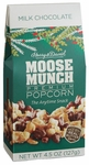 Moose Munch Milk Chocolate Popcorn