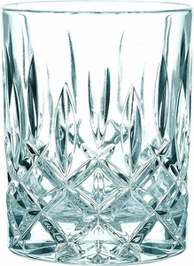 Nachtmann Noblesse Whiskey Glass Sets - Click to enlarge
