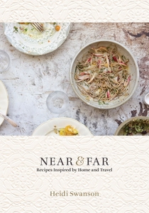 Near & Far - Click to enlarge