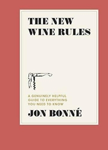 New Wine Rules - Click to enlarge
