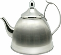 Nobili Tea Kettle