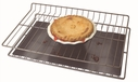 "Nonstick Ovenliner for up to 30"" Ovens"
