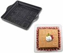 Nordicware English Shortbread Pan