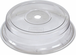Nordicware Microwave Plate Cover - Click to enlarge