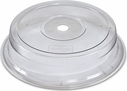 Nordicware Microwave Plate Cover