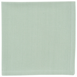 Now Designs Aloe Napkin - Click to enlarge