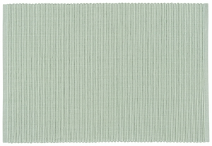 Now Designs Spectrum Solids Placemat - Click to enlarge