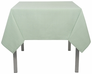 """Now Designs Aloe Tablecloth 60"""" x 90"""" - Click to enlarge"""
