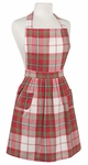 Now Designs Garland Classic Apron