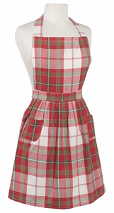 Now Designs Garland Classic Apron - Click to enlarge